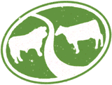 Silcocks Farm Shop and Cafe Logo