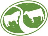 Silcocks Farm Shop and Cafe Logo