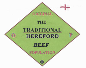 tradition-hereford-beef-logo